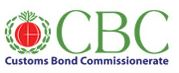 List of Necessary Documents for Bond License Application