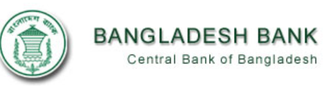 Bangladesh Bank: Export subsidy against export of Pet Bottle Flakes