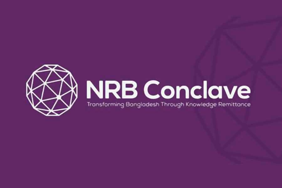 NRB Conclave: Thrust on enabling policy to attract investment