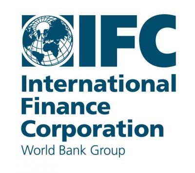 IFC to give technical assistance for boosting expert-based growth