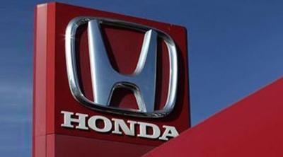 Honda to produce motorbike in Bangladesh next year