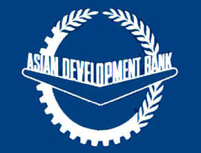 Govt, ADB ink $260m deal for infrastructure dev