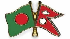 Dhaka-Kathmandu agree to remove trade barriers