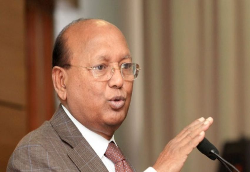 208 RMG factories to be turned into world standard green ones: Commerce Minister Tofail Ahmed