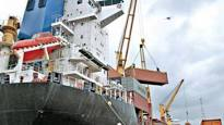 Export earnings increase 19 percent