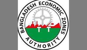 BEZA plans 15-year tax holiday for technology transfer
