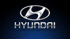 Fair Technology to set up Hyundai car manufacturing plant in Bangladesh