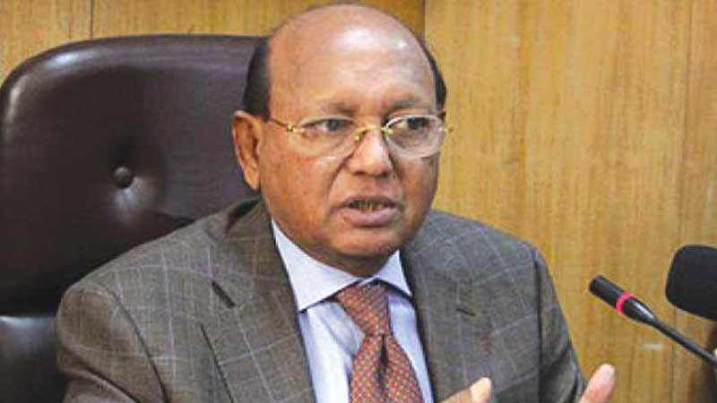 Bangladesh government has plans to sign FTAs with Brazil, Argentina: Commerce Minister Tofail Ahmed