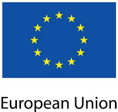 EU, Bangladesh to hold business talks in Dhaka